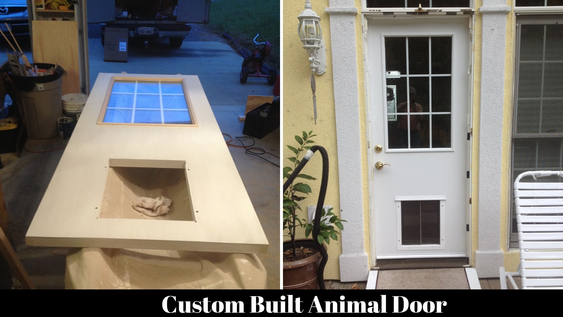 Custom Built Animal Door-min.jpg