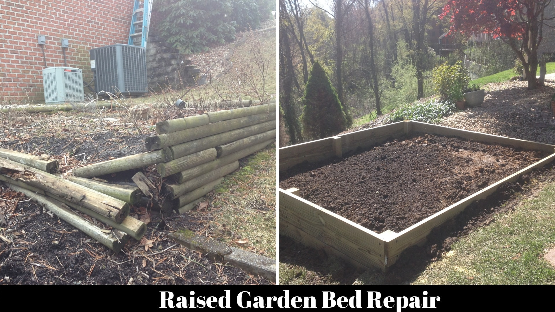 Raised Garden Bed Repair-min.jpg