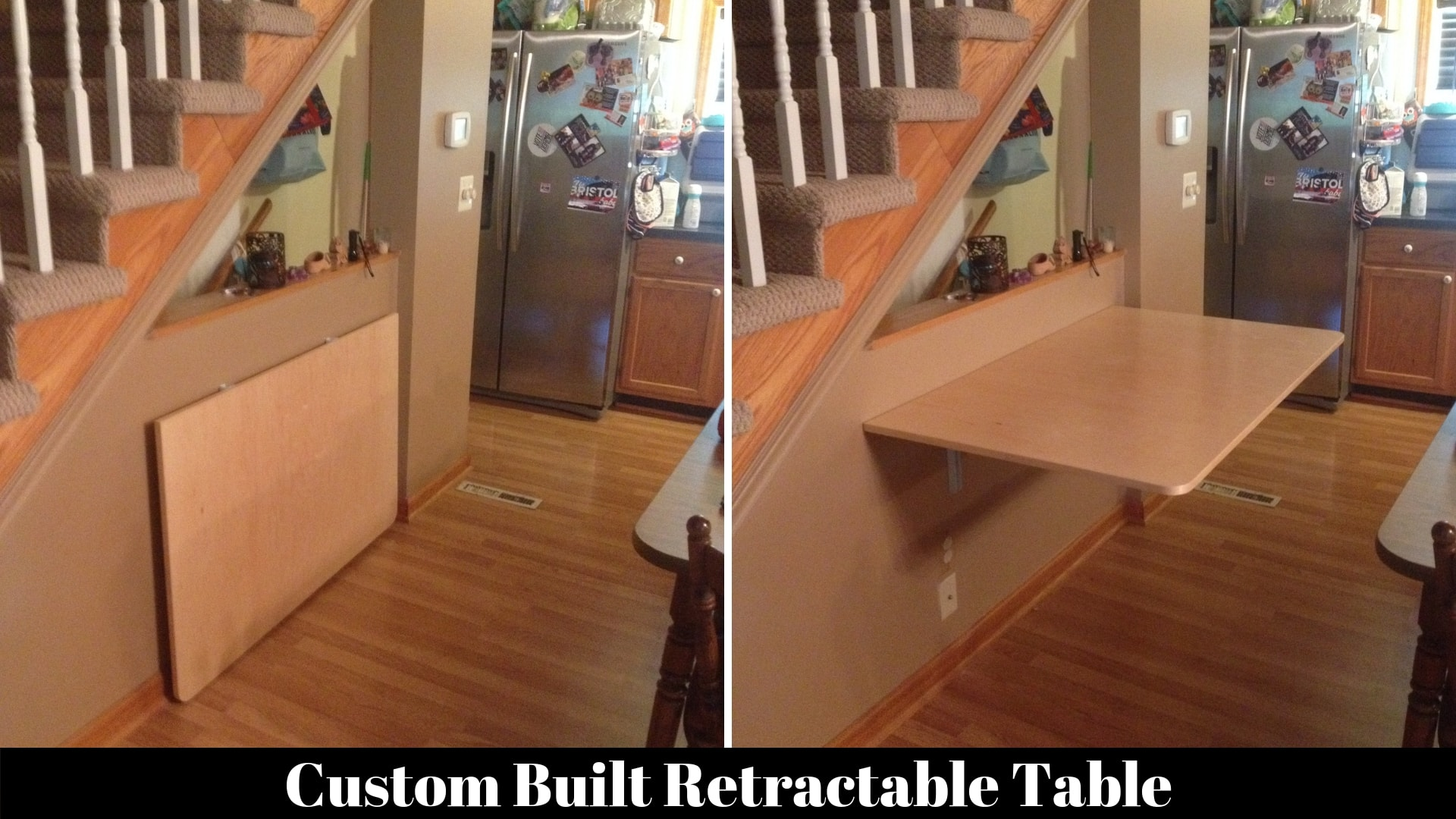 Custom Built Retractable Table-min.jpg