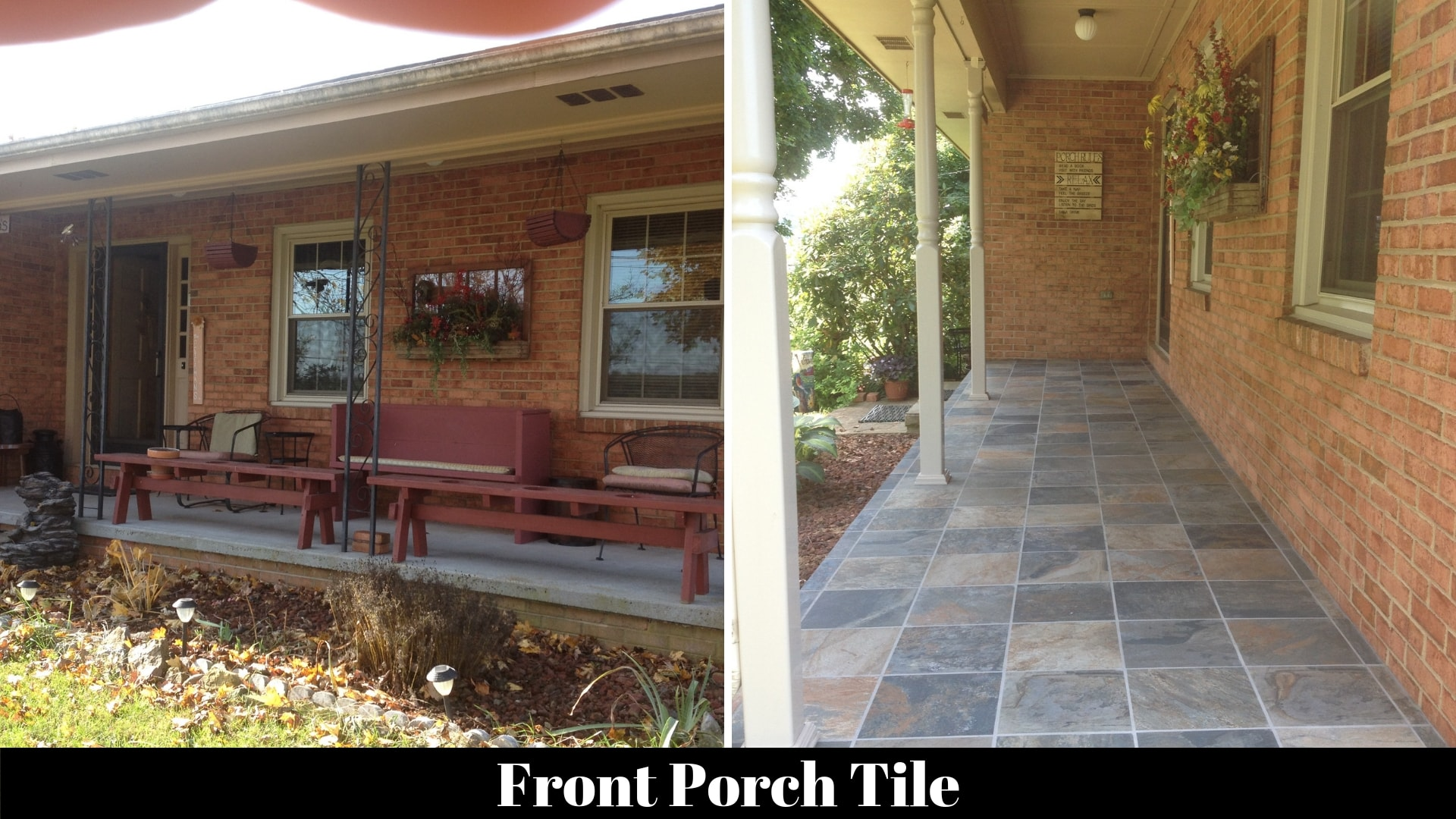 Front Porch Tile-min.jpg