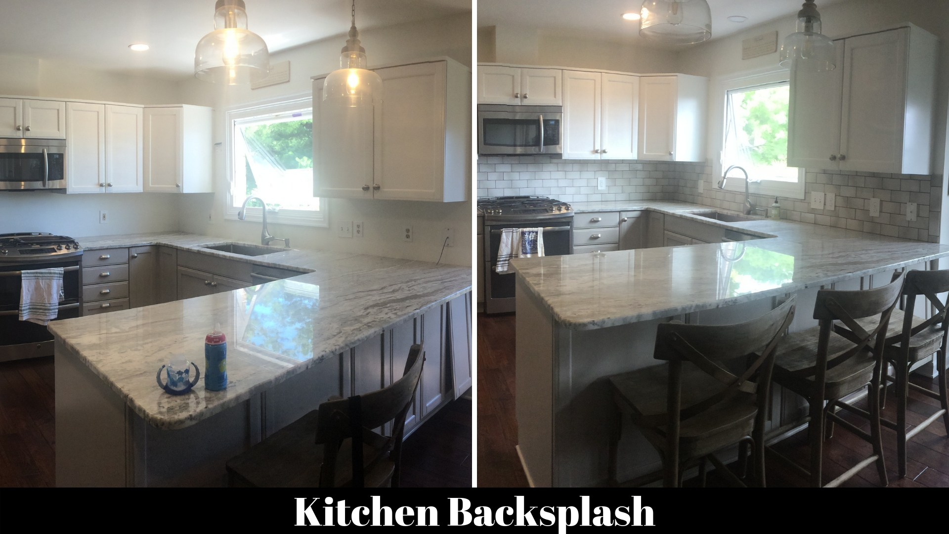 Kitchen Back splash new.jpg