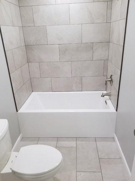 05 - after tub.jpg