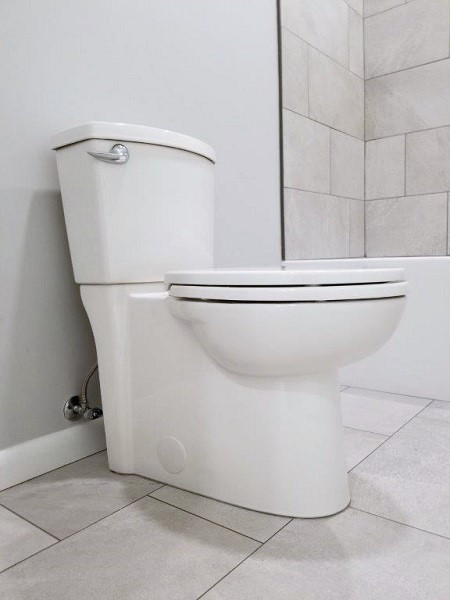 07 - after toilet.jpg