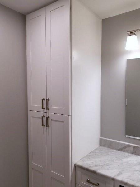10 - after linen cabinet.jpg