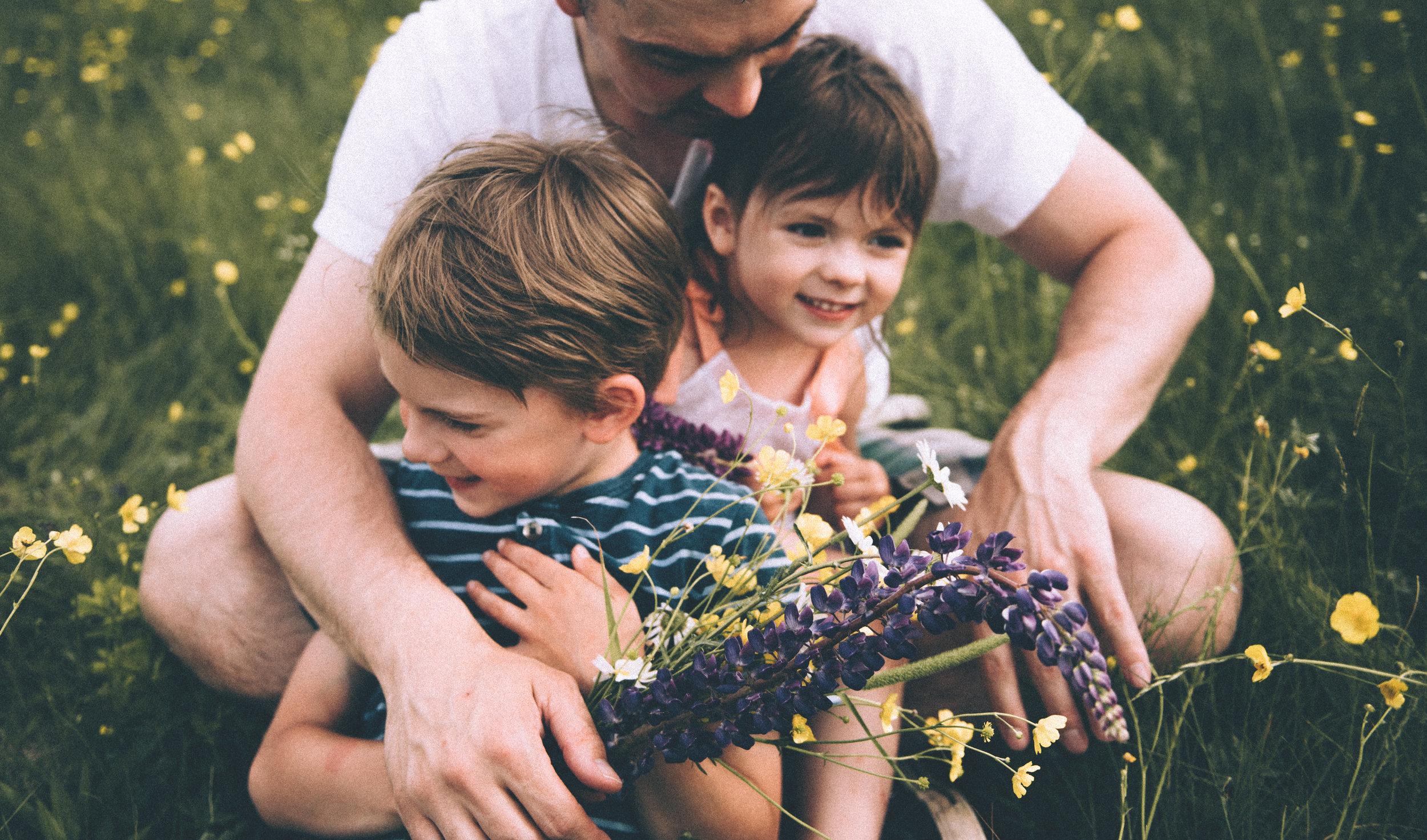 fathersday_106.jpg