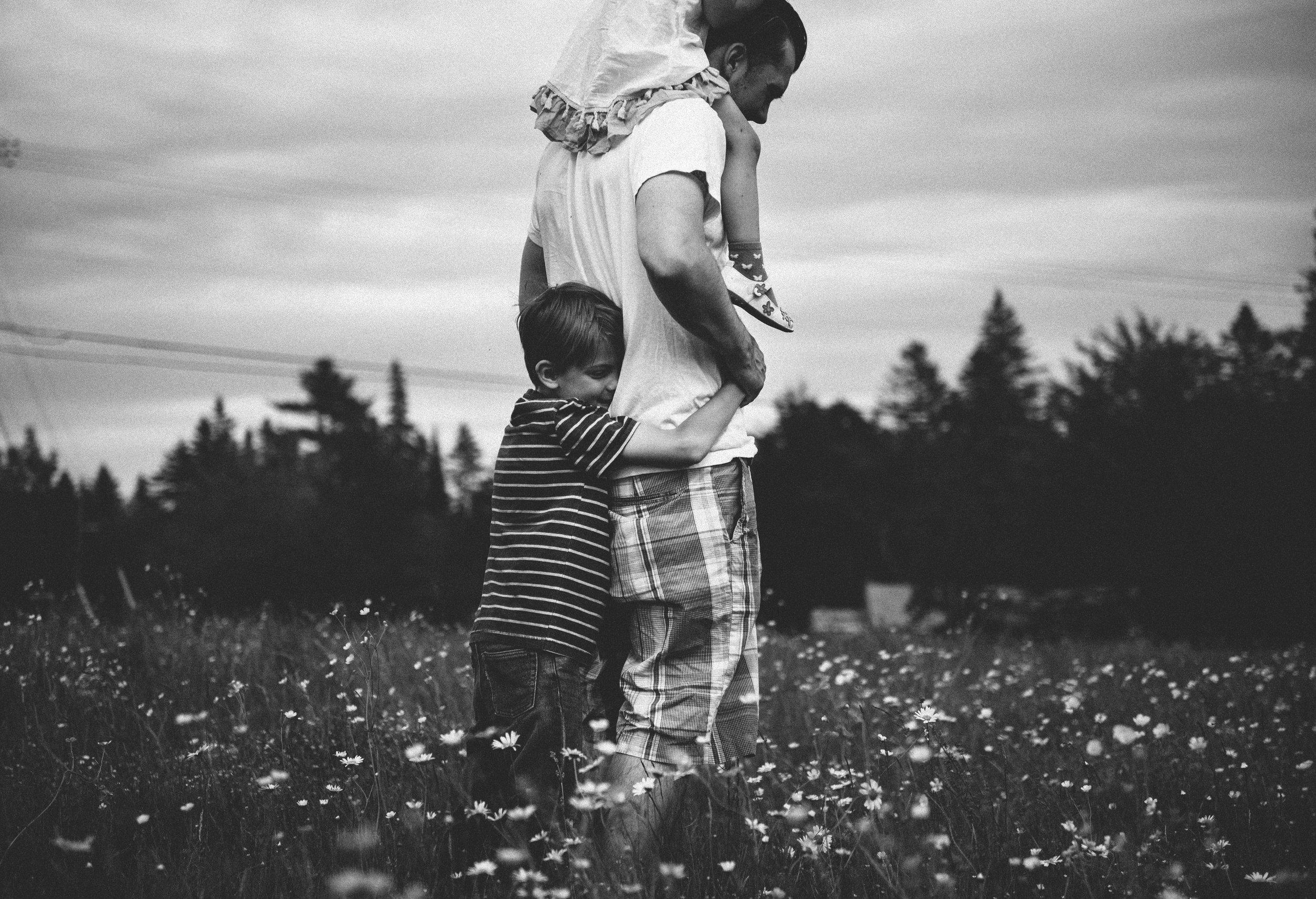fathersday_135.jpg