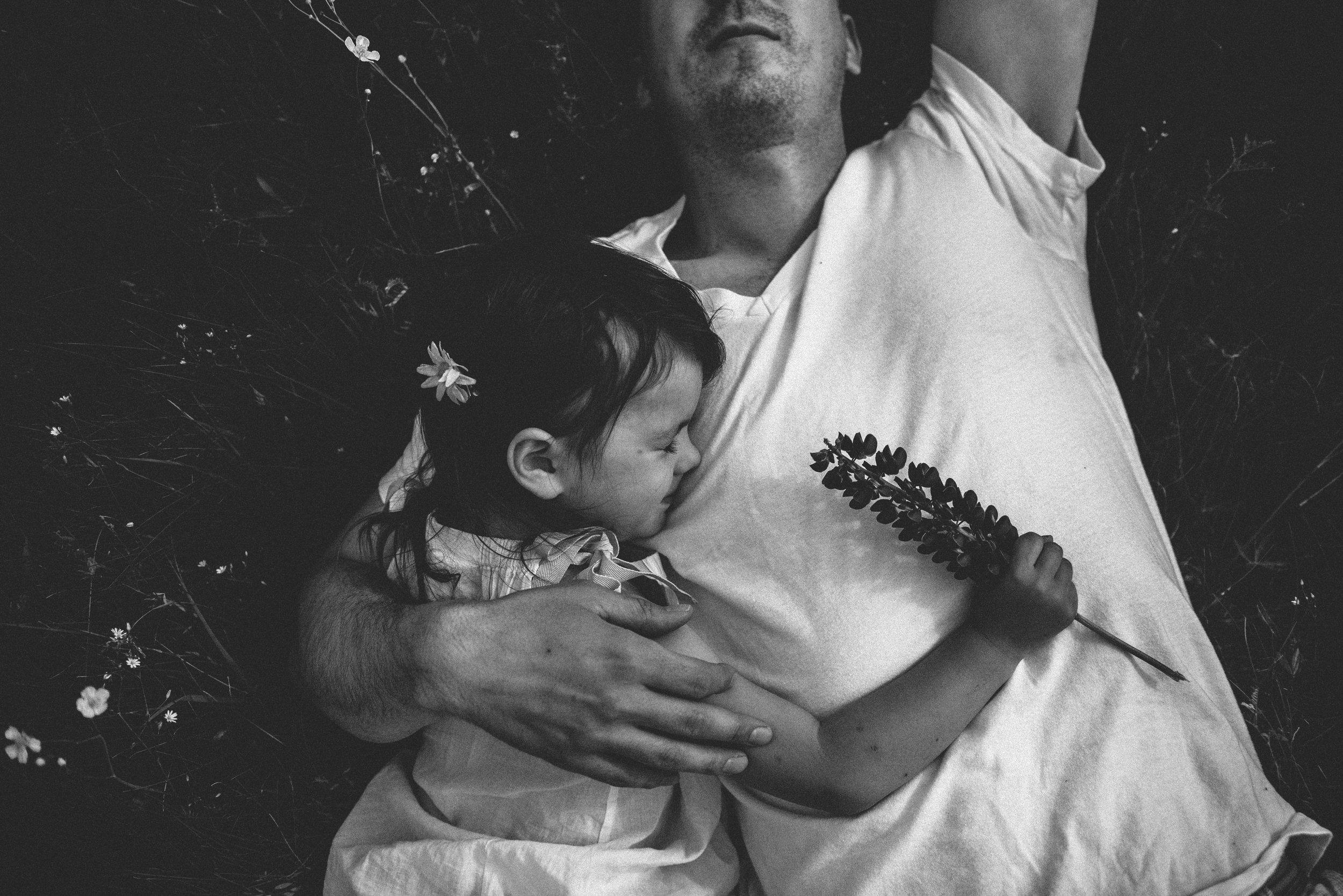 fathersday2_46.jpg