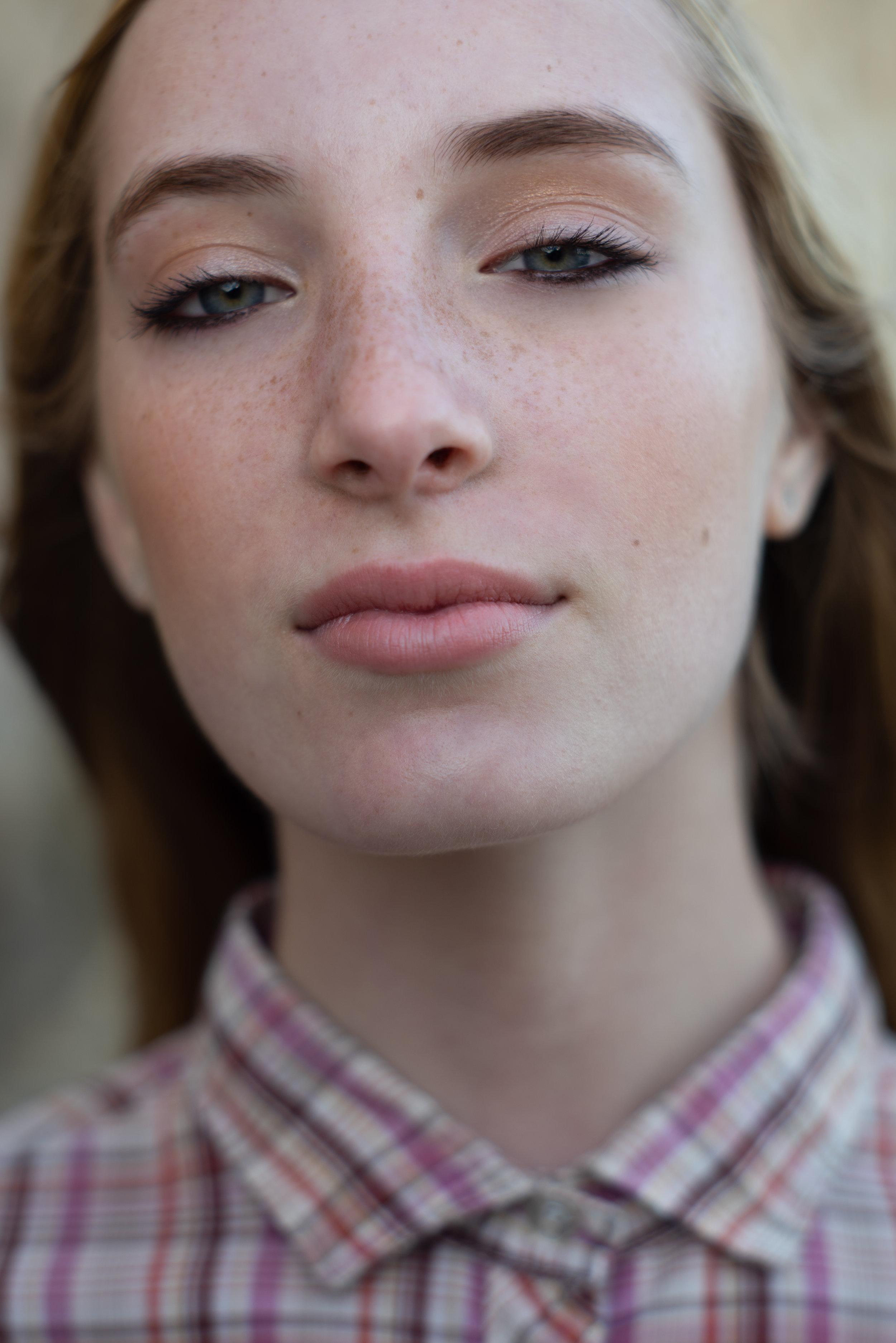 2018_Hudson_Serletic_Portrait_Eyes_2.jpg