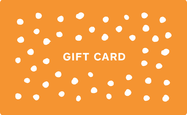 Now available - Synapse e-Gift Cards!!!  Click the button below and check it out!