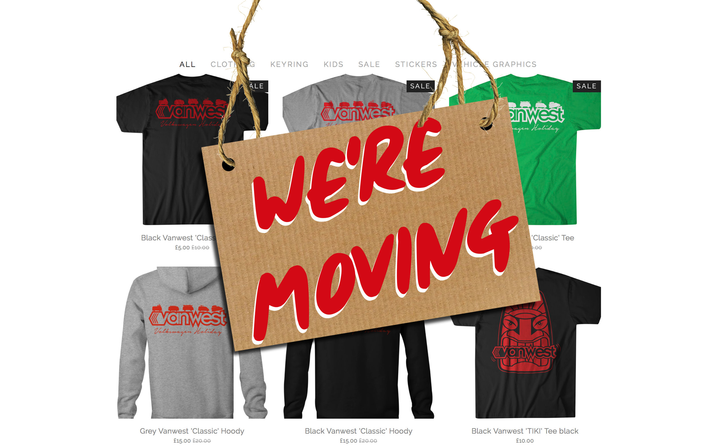 We;re moving2.jpg