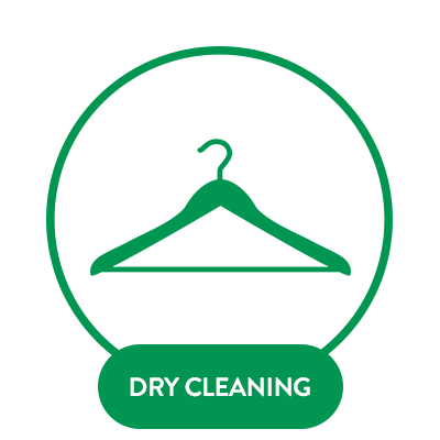 sj_dry_cleaning.png