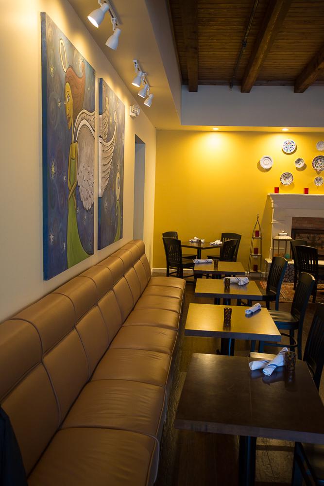 CafeDowntown-3628.jpg