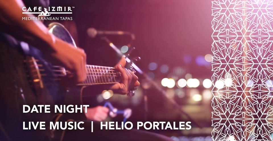 date night live music fridays helio -- greenville.jpg