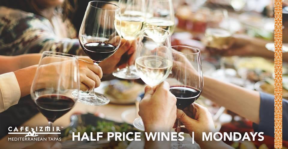 half price wine mondays -- downtown & greenville.jpg