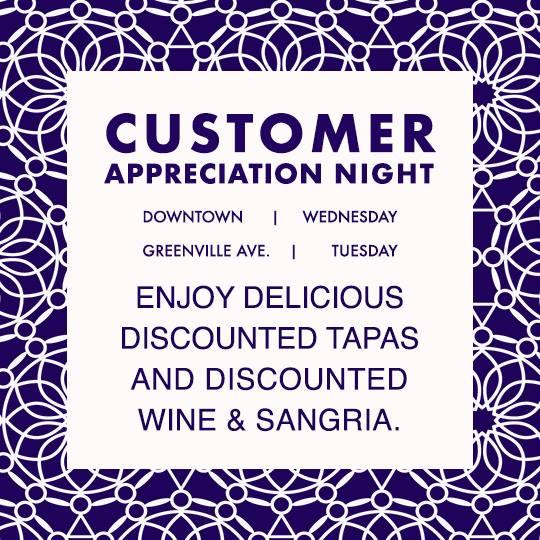 customer appreciation.jpg