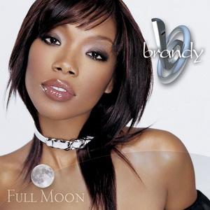 Brandy-Full_Moon.jpg