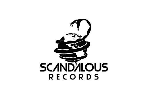 http://Scandalous.world