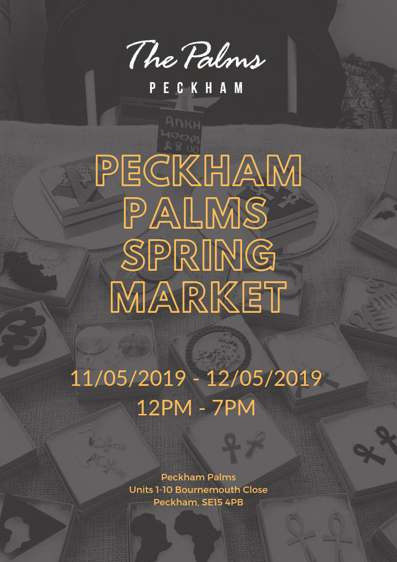 may market.png