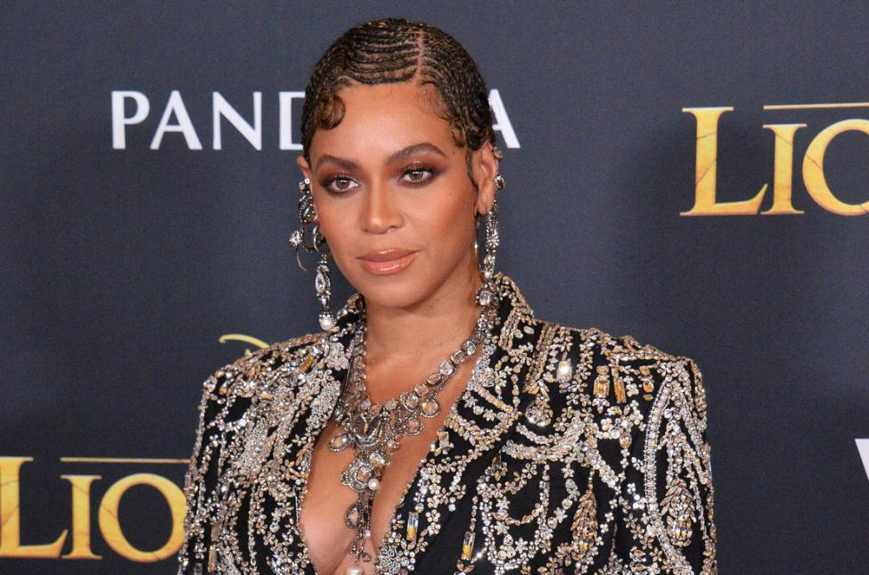 Beyonce-releases-Spirit-from-new-Lion-King-album-The-Gift.jpg