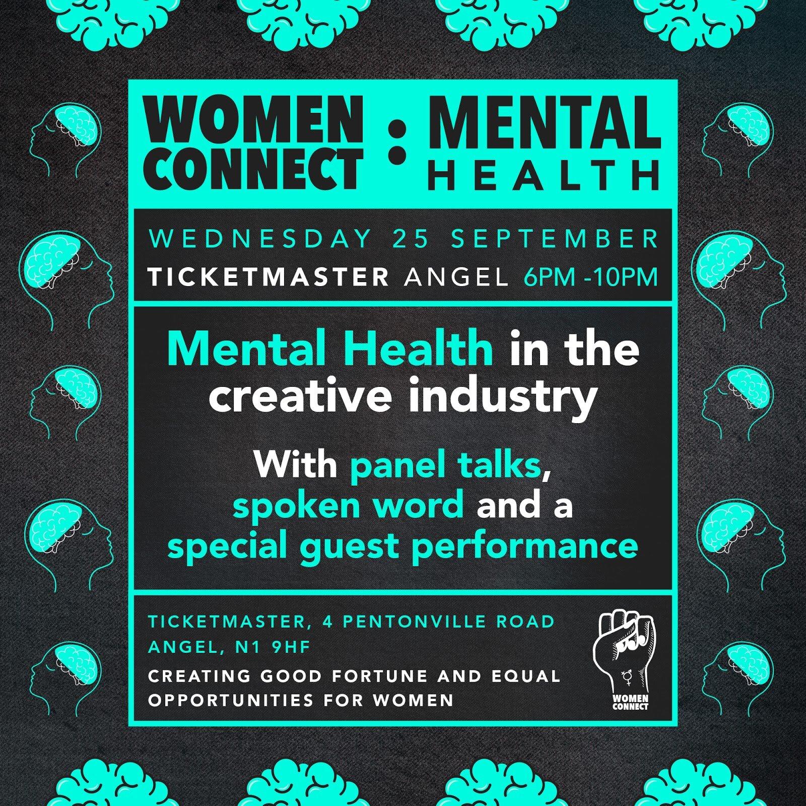 WOMEN CONNECT_INSTA_MentalHealth1.jpg