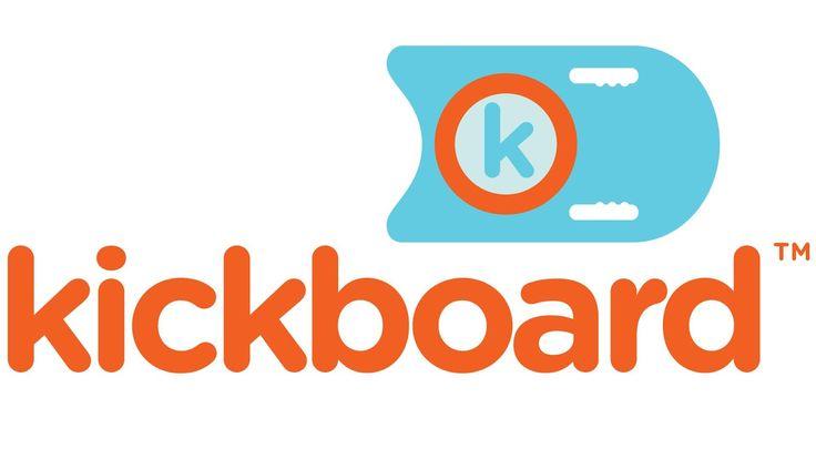 Kickboard.jpg