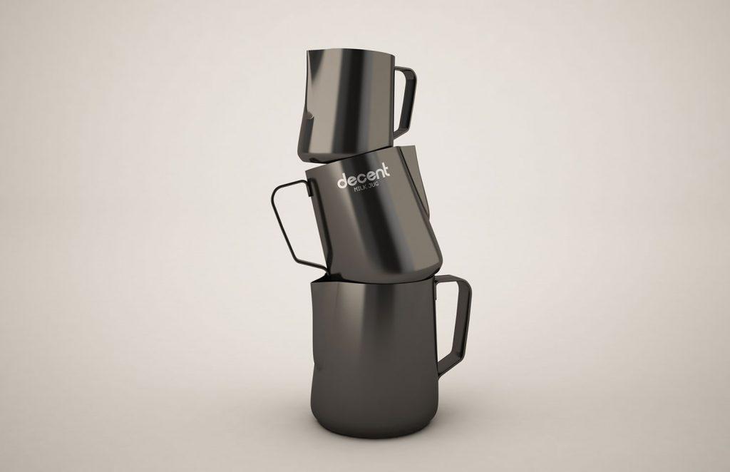 milk_jugs_3_competition_spout