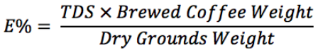 old percolation equation.png