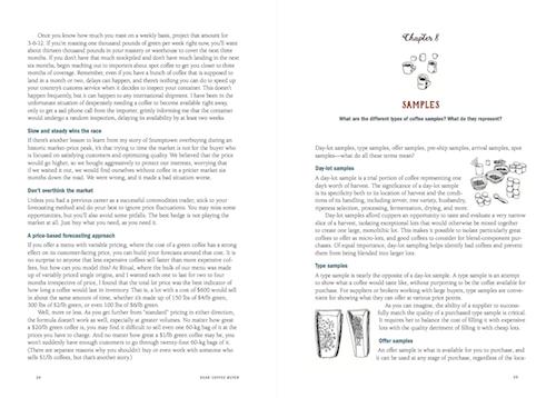 pp24-25 copy.png