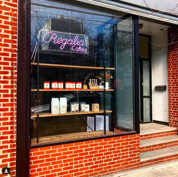 regalia-storefront.png