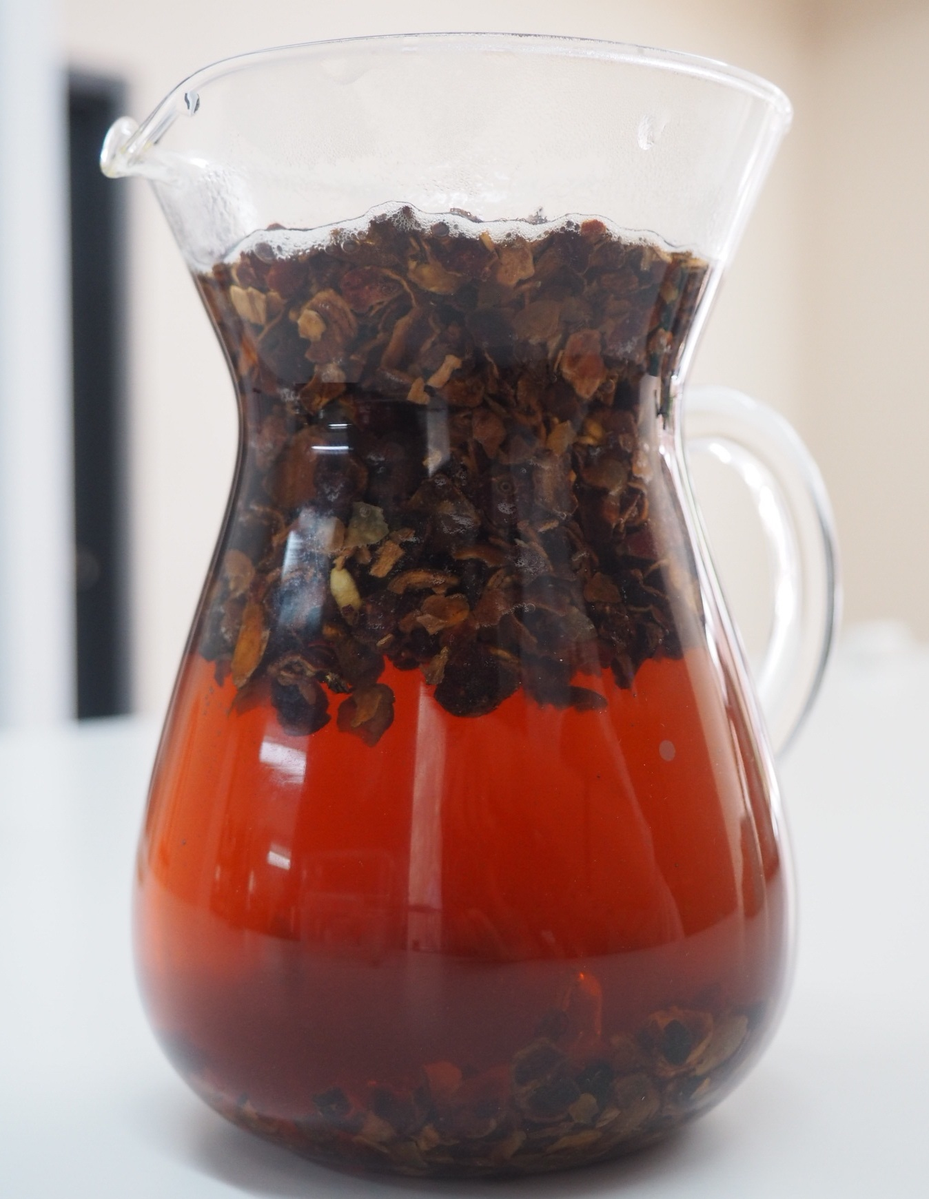 cascara+brewing+copy.jpg