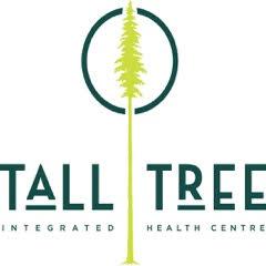 Tall Tree logo.jpg