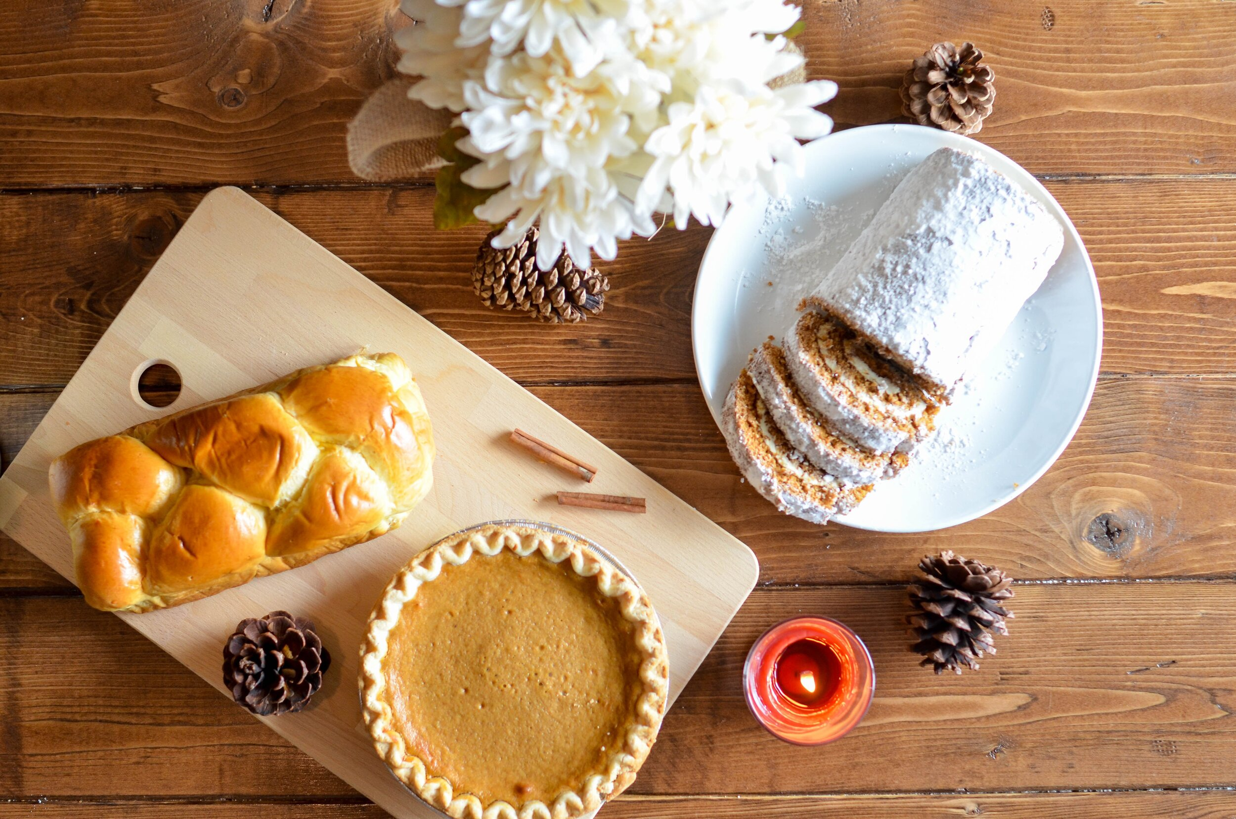 pumpkin pie crust.jpg