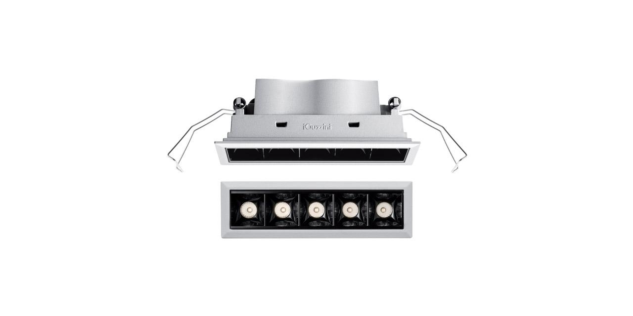 LaserBlade-HC-A.jpg