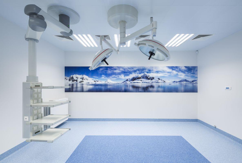 Klinika_Jackowski_008.jpg