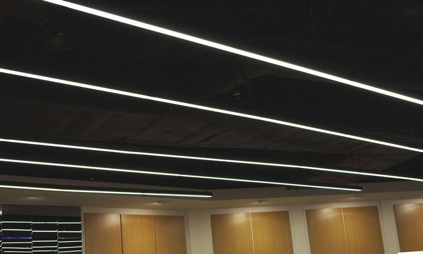 Commercial_lighting_(26).jpg
