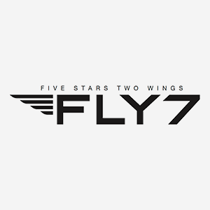 logo_fly7.png