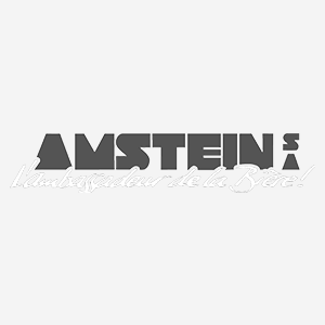amstein (2).png