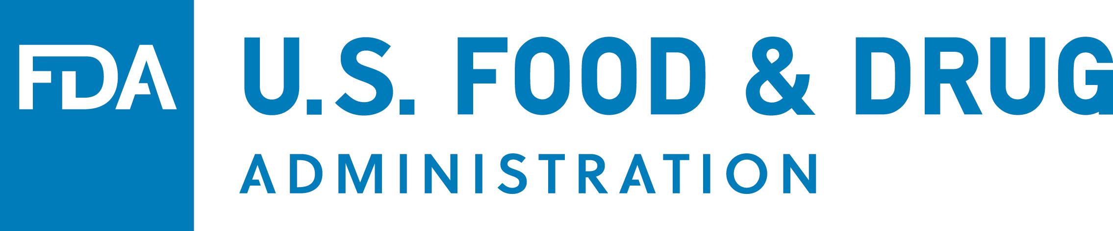 fda-header-brand.png