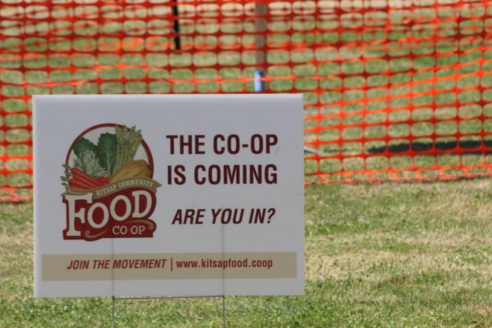 Coop Sign2.jpeg