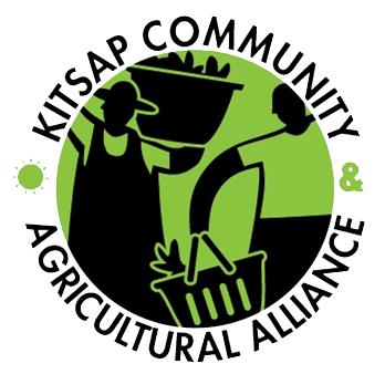 Kitsap County Agricultural Alliance Farm Funk