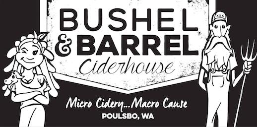 Bushel n Barrel Small.jpg