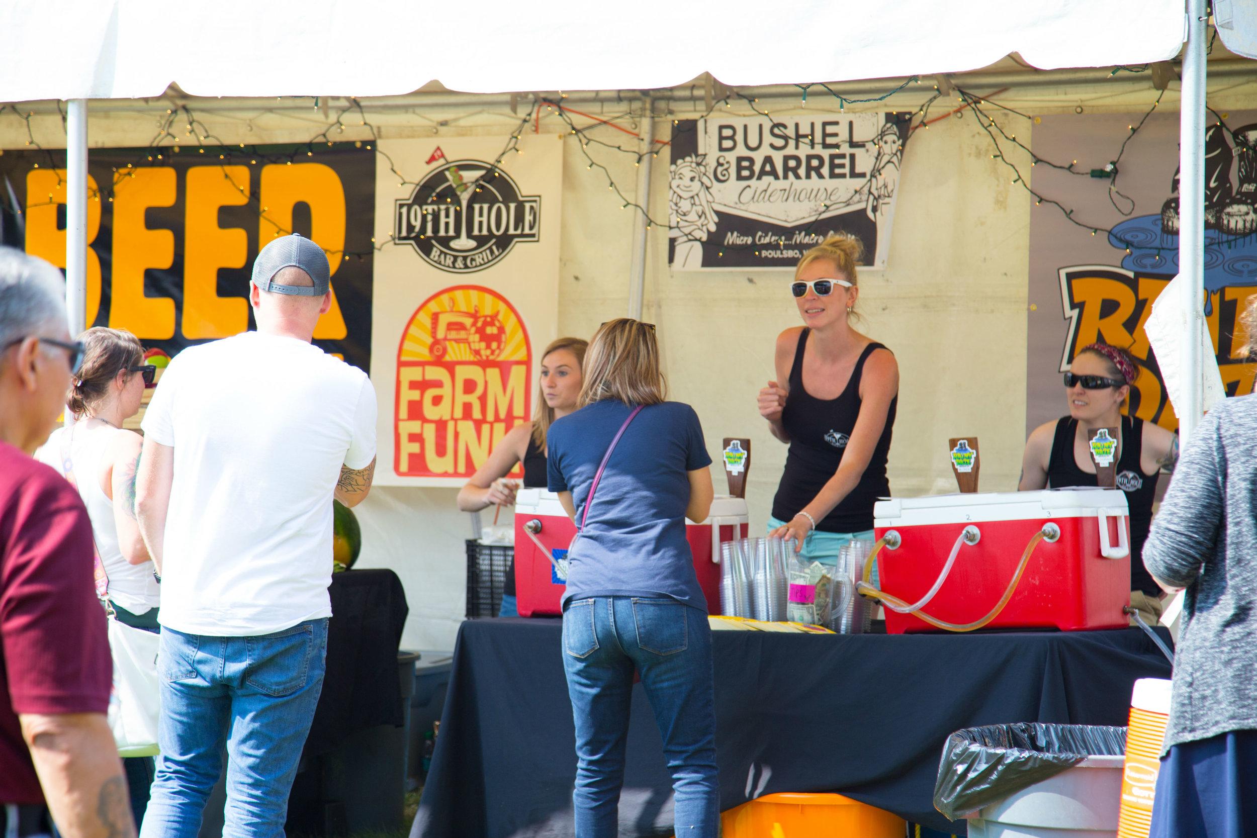 Beer Garden 4.jpg