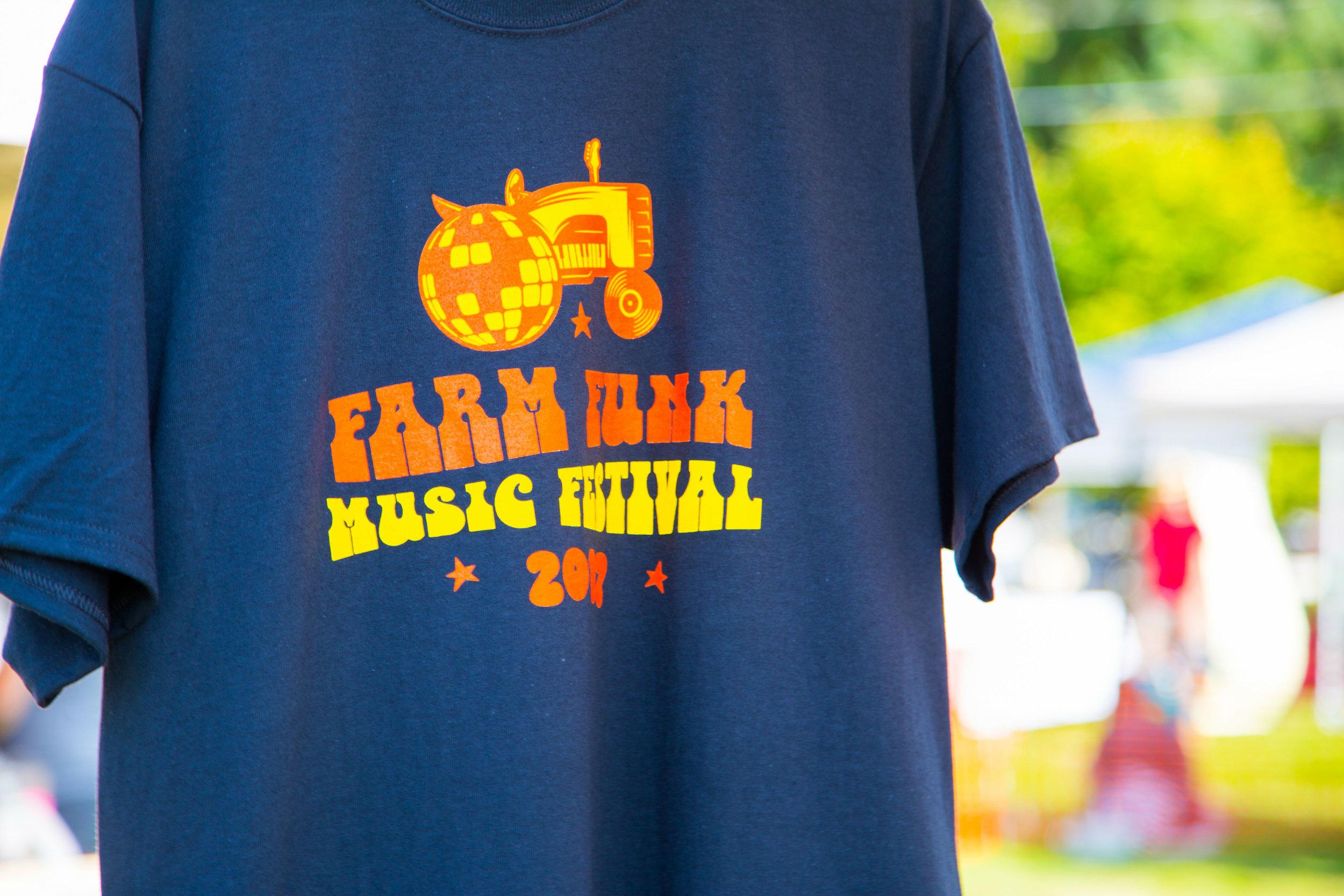 Vendors T Shirt.jpg