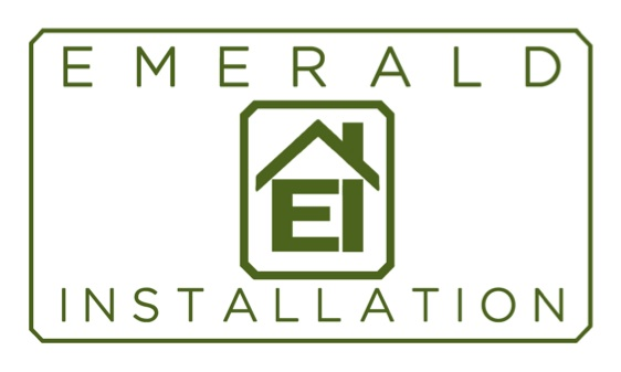 Emerald Installation Inc is the Official Sponsor of Farm Funk 2019 and the 2019 Farm Funk Scholarships