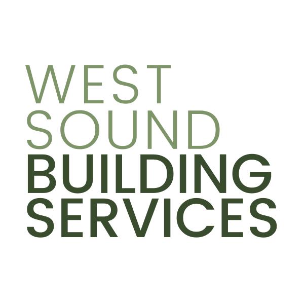 westsoundbuilding copy.png