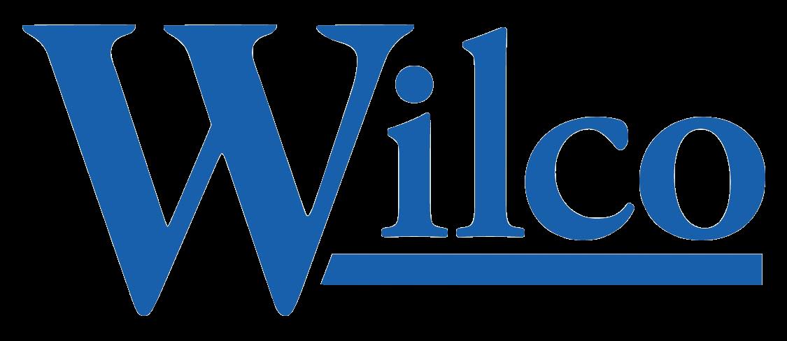 Wilco Farmstore Logo