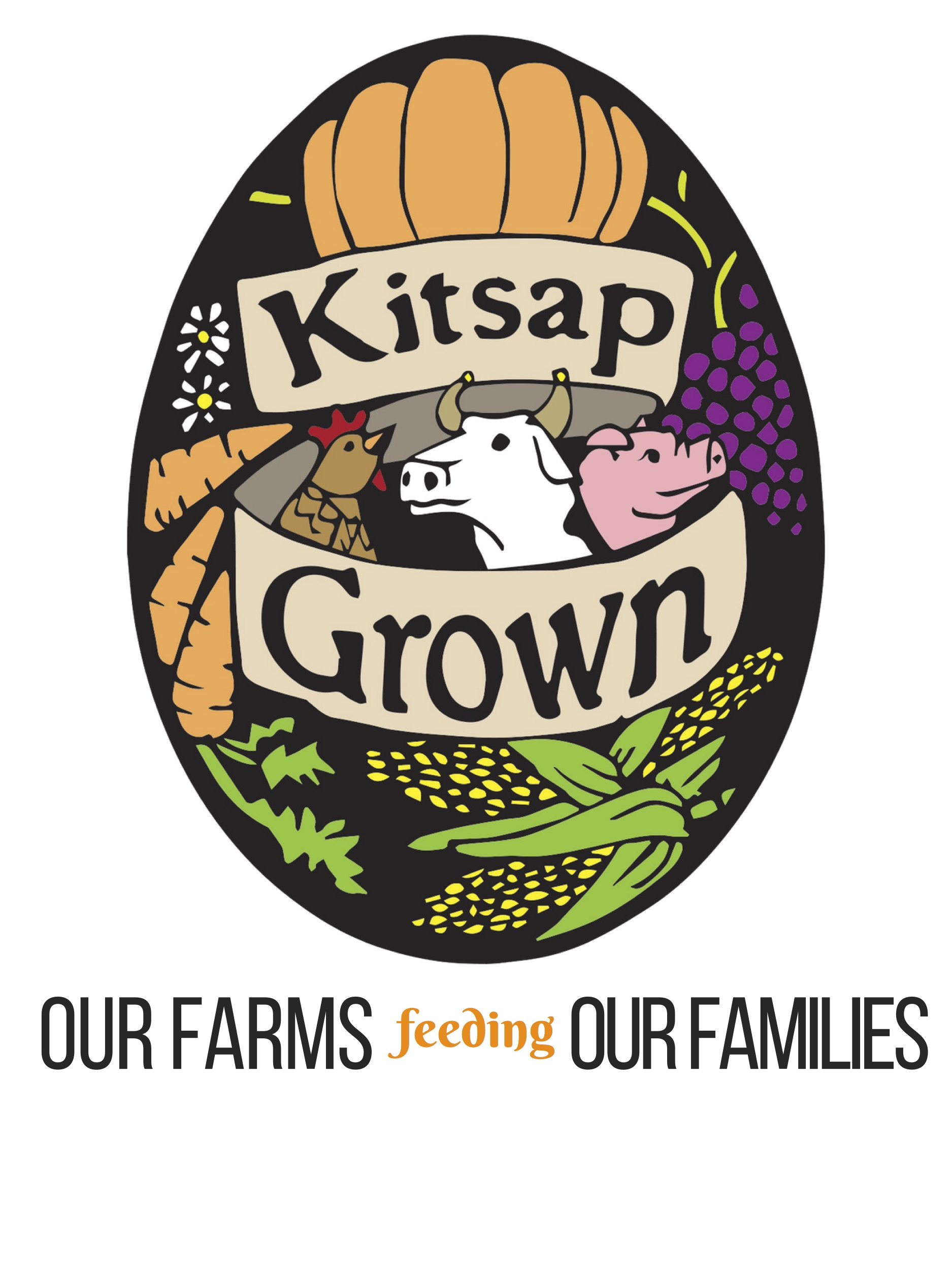 Kitsap Grown_Our Farms Our Families copy.jpg
