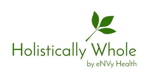 eNVy+Logo+G.jpg