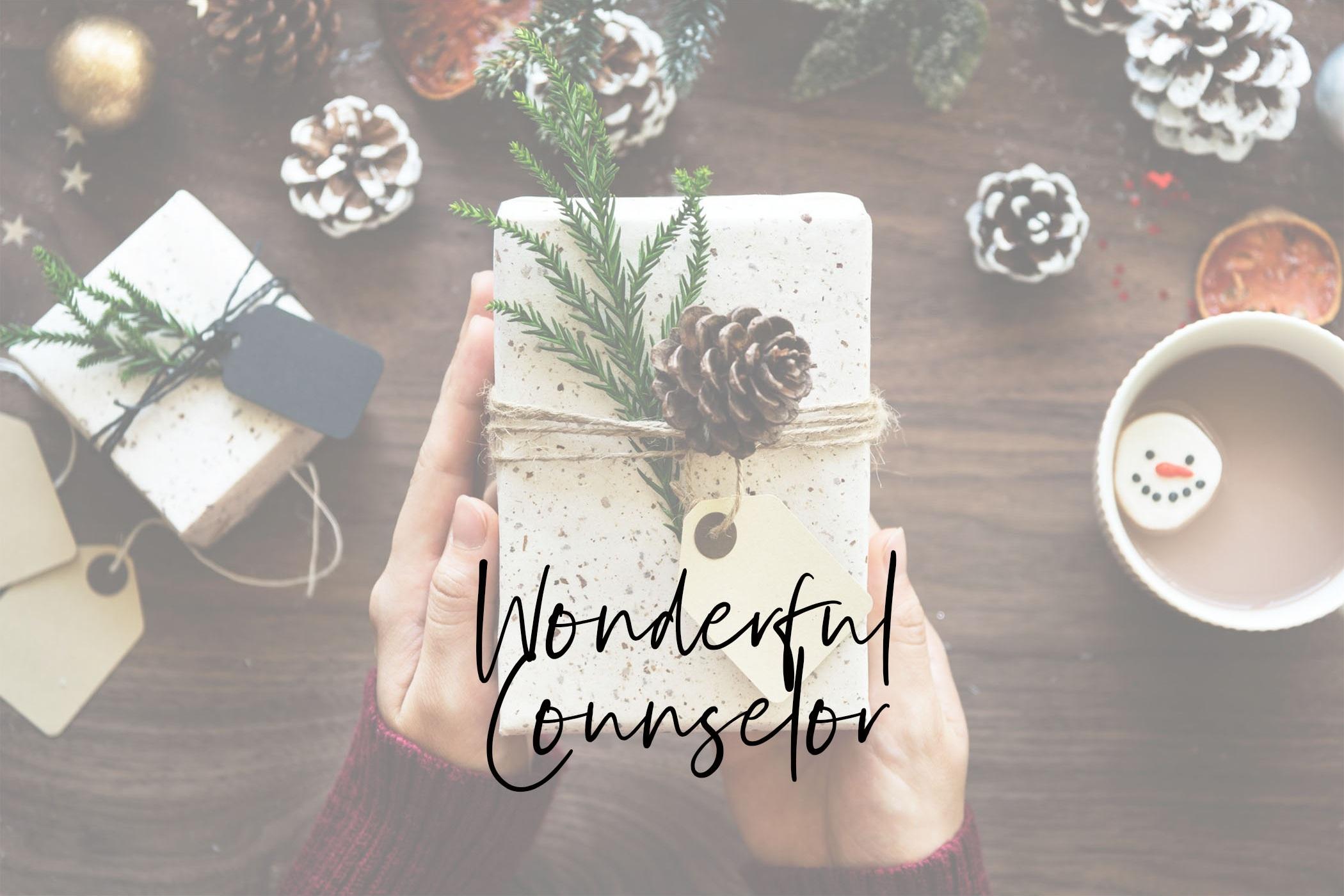 wonderful+counselor.jpg