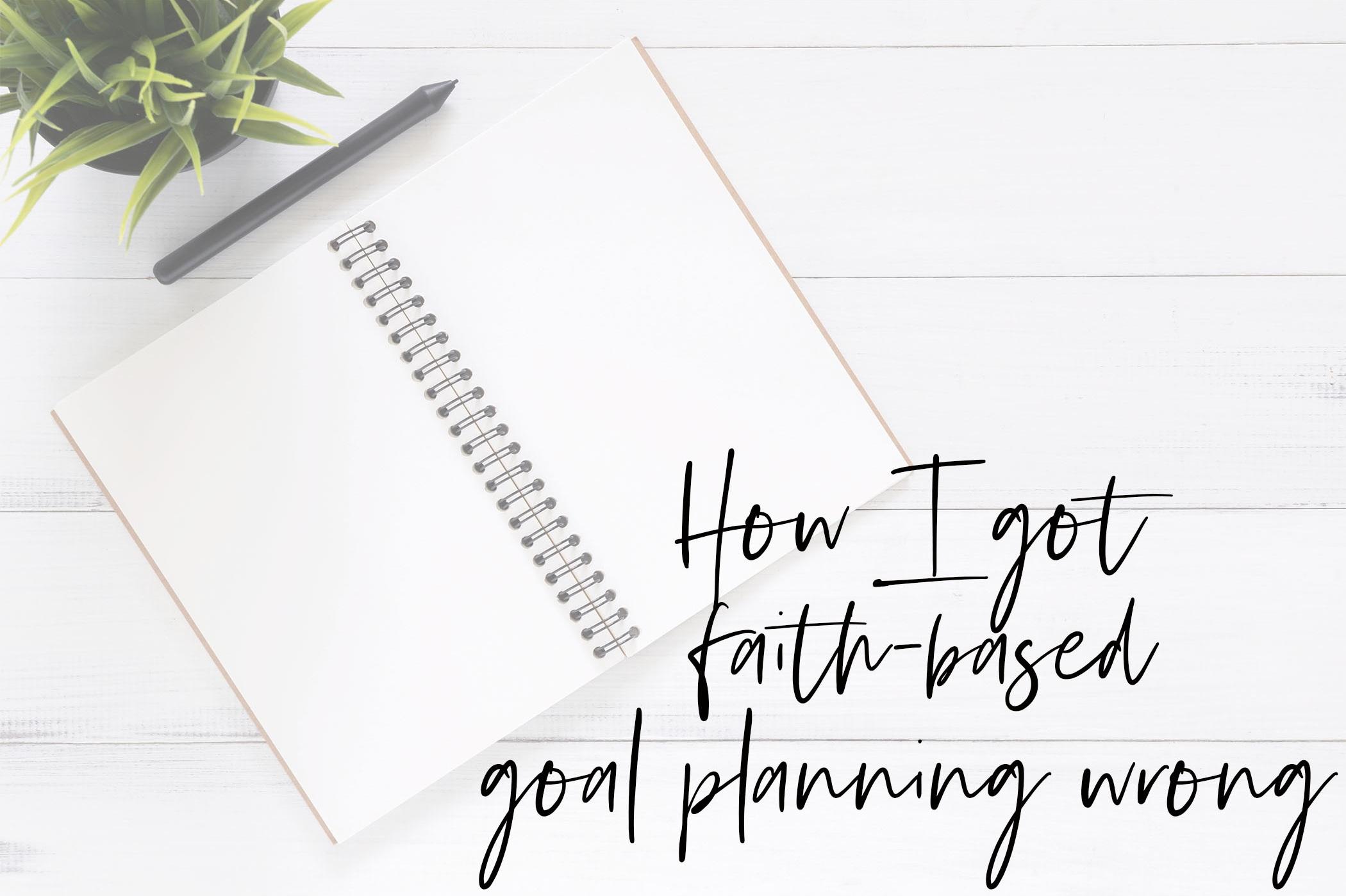 goal+planning.jpg